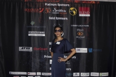 _MG_0367_ASP_TPA_Woman_Of_The_Year_2019_Red_Carpet