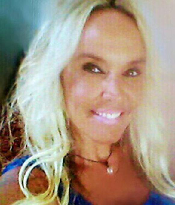 Cherie Tedesco