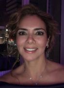 Alexandra Otero