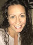 Barbara Hessler Griffith
