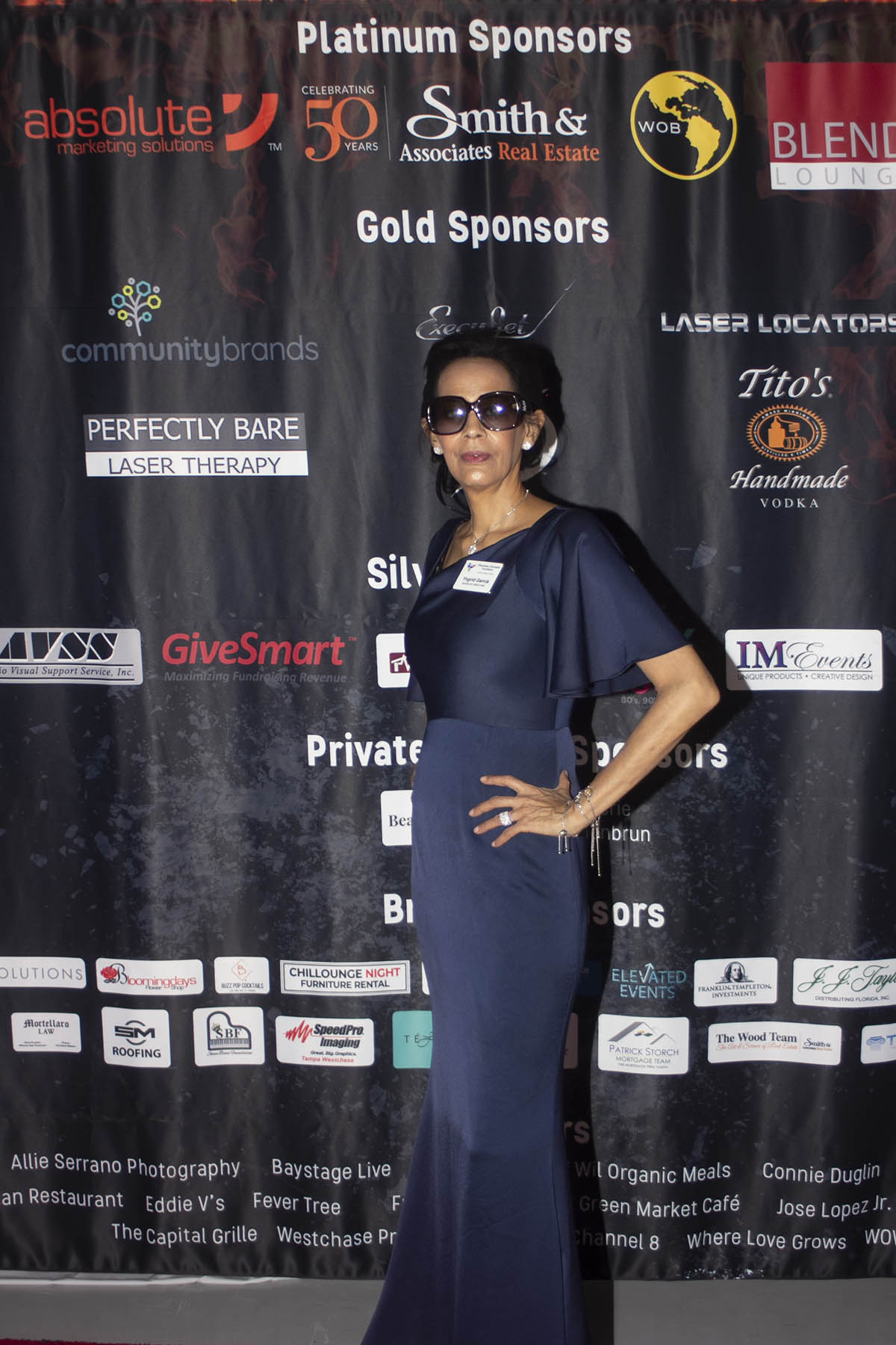 _MG_0368_ASP_TPA_Woman_Of_The_Year_2019_Red_Carpet