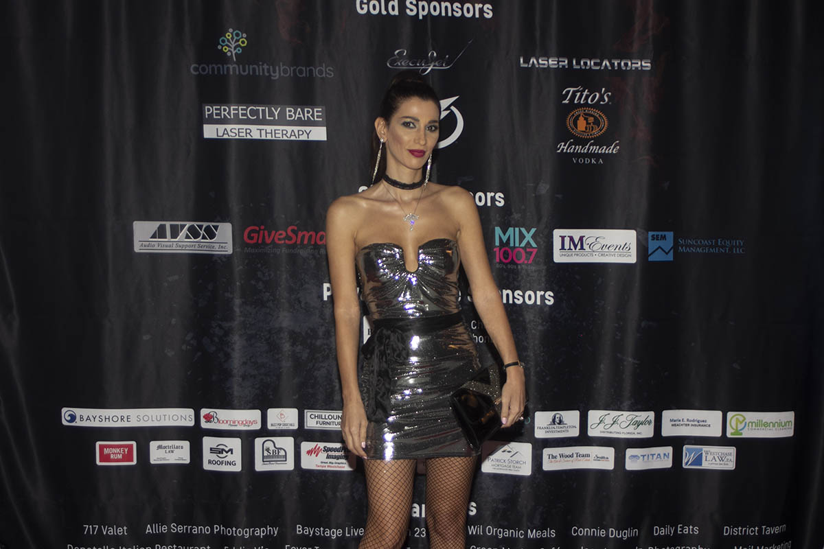 _MG_0603_ASP_TPA_Woman_Of_The_Year_2019_Red_Carpet