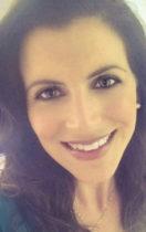 Kelly Falsetti
