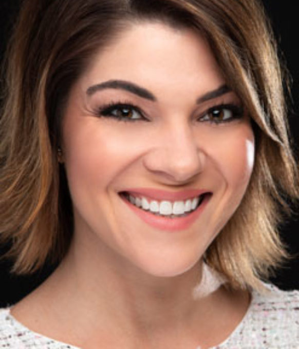Shannon Hofmeister