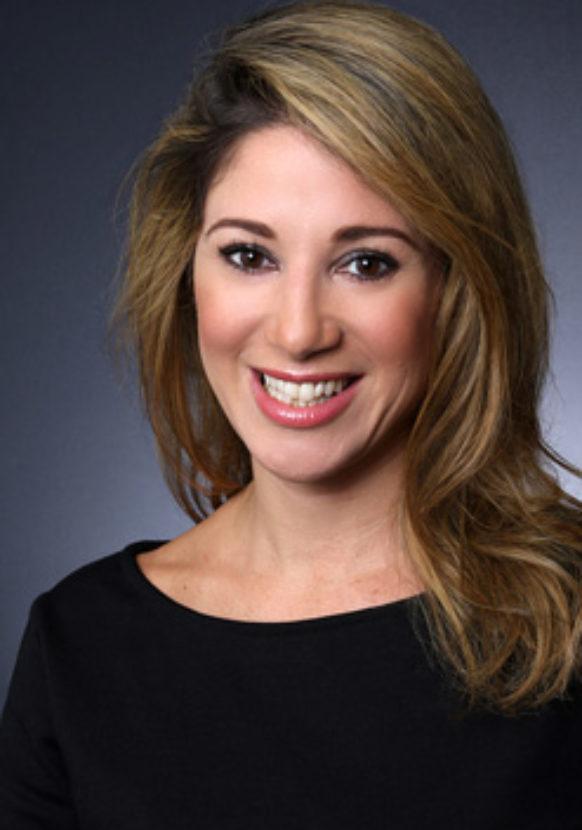 Marie Benedetto Ferrito