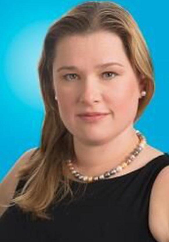 Angela Leiner